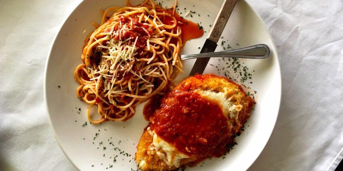 Best Italian Restaurants In The Woodlands Twtx Co